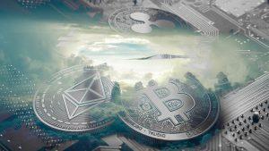 Der Bitcoin Code in Dänemark steigt an