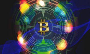 Form Krypto-Währung bei Bitcoin Revolution